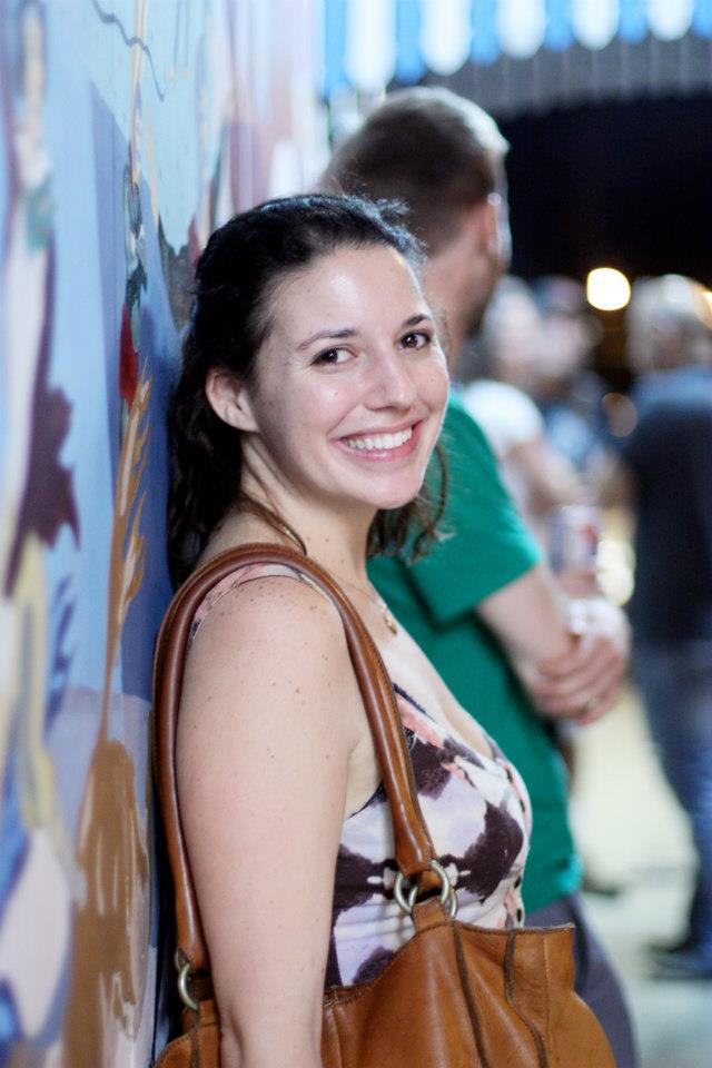 Rumänische Frauen kennenlernen - Diana (28) ist auf Partnersuche im ...